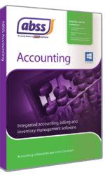 ABSS Accounting SG