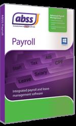 ABSS Payroll SG