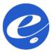 e-Clicksolutions | ABSS Singapore | MYOB | Accounting Software |  GoBusiness Gov Assist